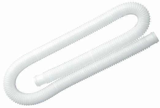 INTEX - Bazénová hadice 150 cm, průměr 32 mm bílá 29059