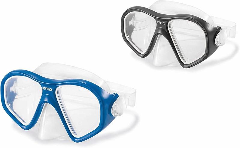 INTEX - Plavecká maska Reef Rider 55977