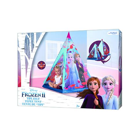 JOHN - Teepee Stan Frozen 2