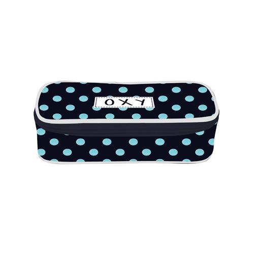 KARTON PP - Pouzdro - etue Komfort OXY Dots