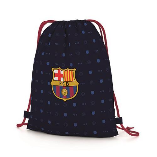 KARTON PP - Sáček na přezůvky FC Barcelona