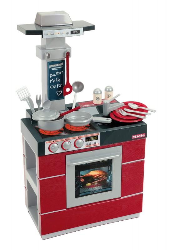 KLEIN - Kuchyňka Kompakt