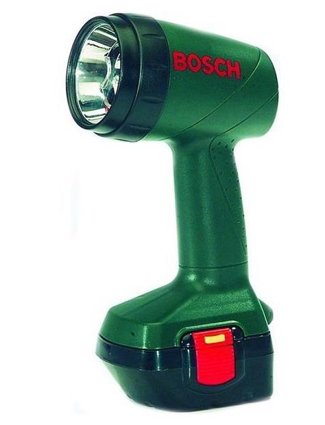 KLEIN - Lampa Bosch 8448
