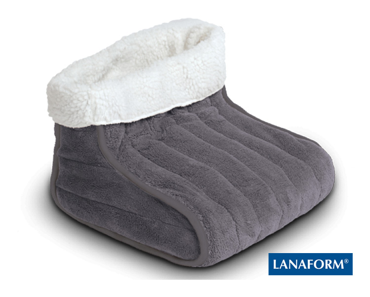 LANAFORM - Foot Warmer ohřívač nohou