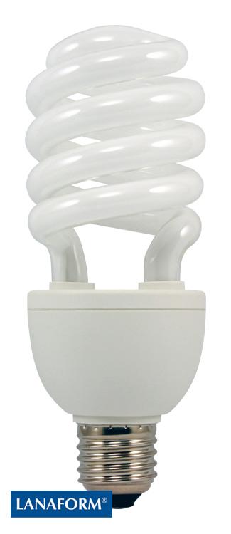 LANAFORM - Lumi Lamp náhradní lampa