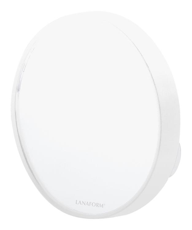 LANAFORM - POP Mirror x10 zvětšovací zrcátko