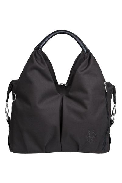 6c37fb468c Lässig - Taška na rukojeť Green Label necklines Bag