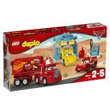 LEGO - DUPLO 10846 Kavárna Flo