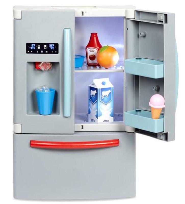 LITTLE TIKES - Moje první chladnička