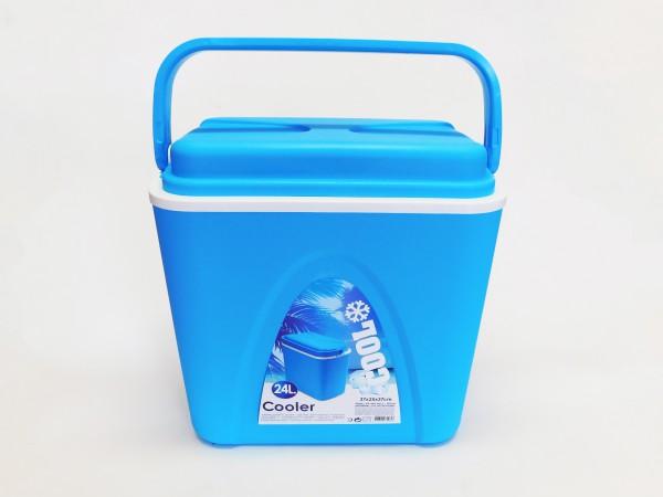 MAKRO - Box chladící 24L