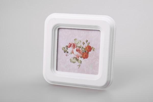 MAKRO - Rámeček čtvercový 12,5 x 12,5 cm