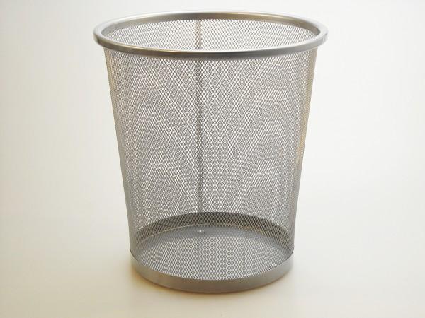 MAKRO - Koš na odpadky 29,5x27cm