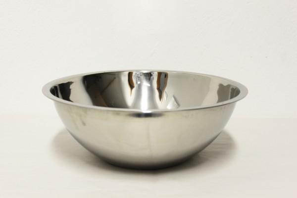 MAKRO - Nerezová miska 33 cm
