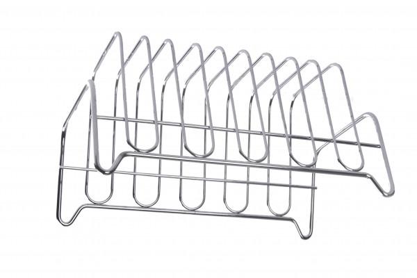 MAKRO - Odkapávač na nádobí