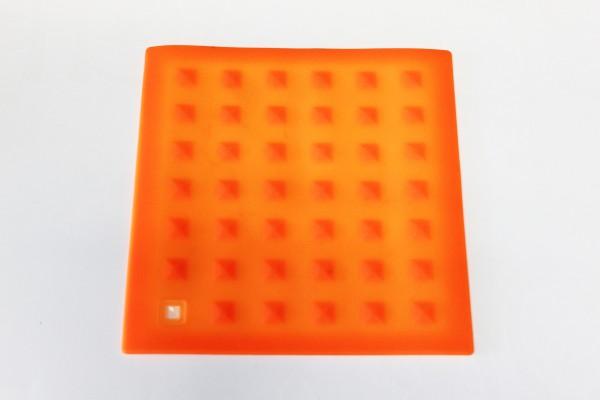 MAKRO - Podložka pod hrnec silikonová