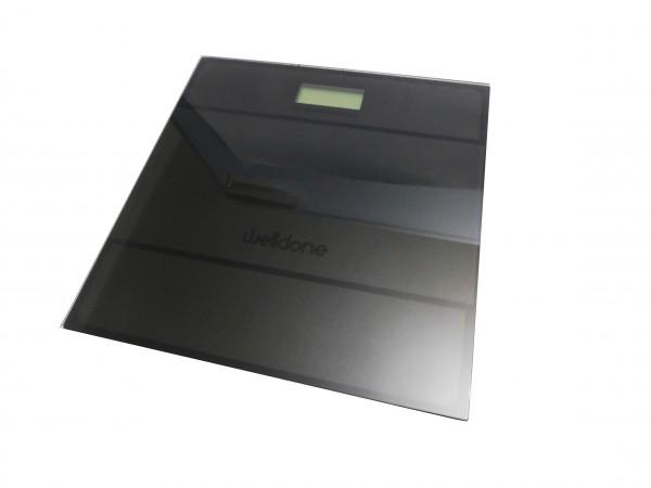 MAKRO - Váha osobní VELDONE do 150kg