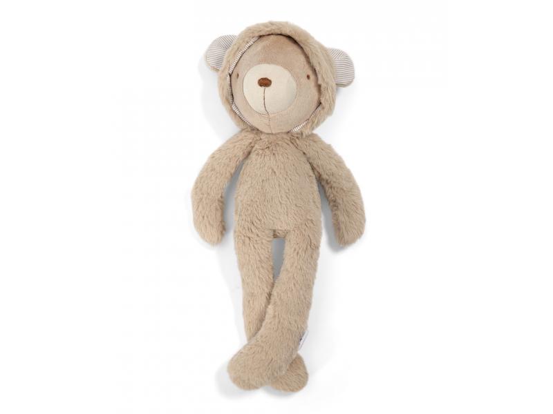 MAMAS & PAPAS - Můj první medvídek