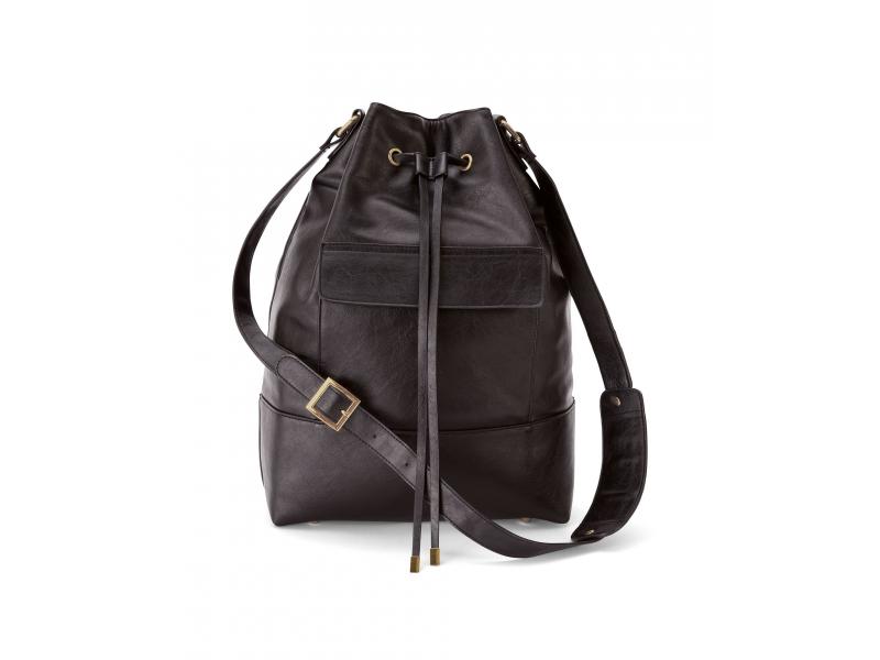 MAMAS & PAPAS - Přebalovací taška - Hetty Black