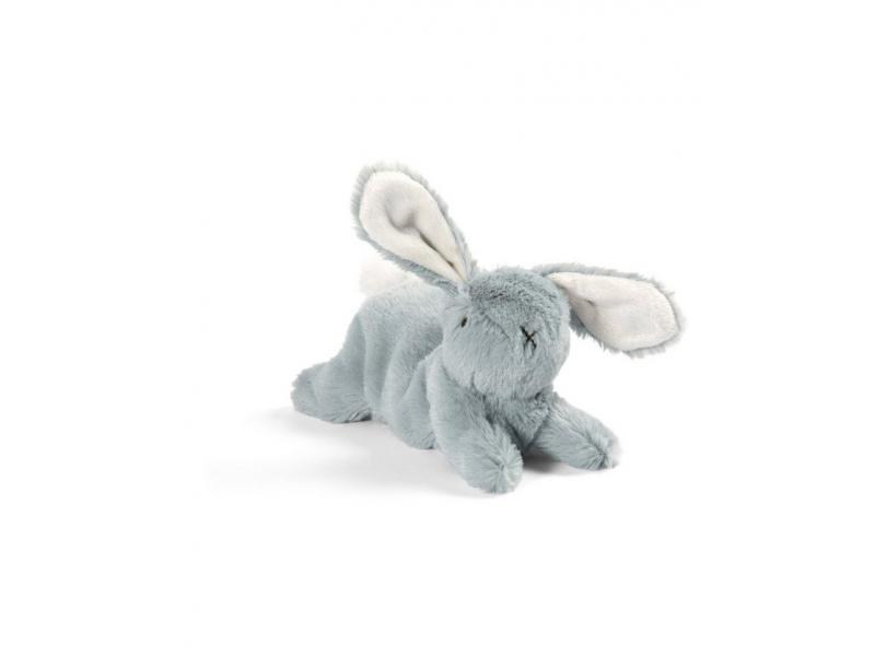 MAMAS & PAPAS - Králíček Bunny