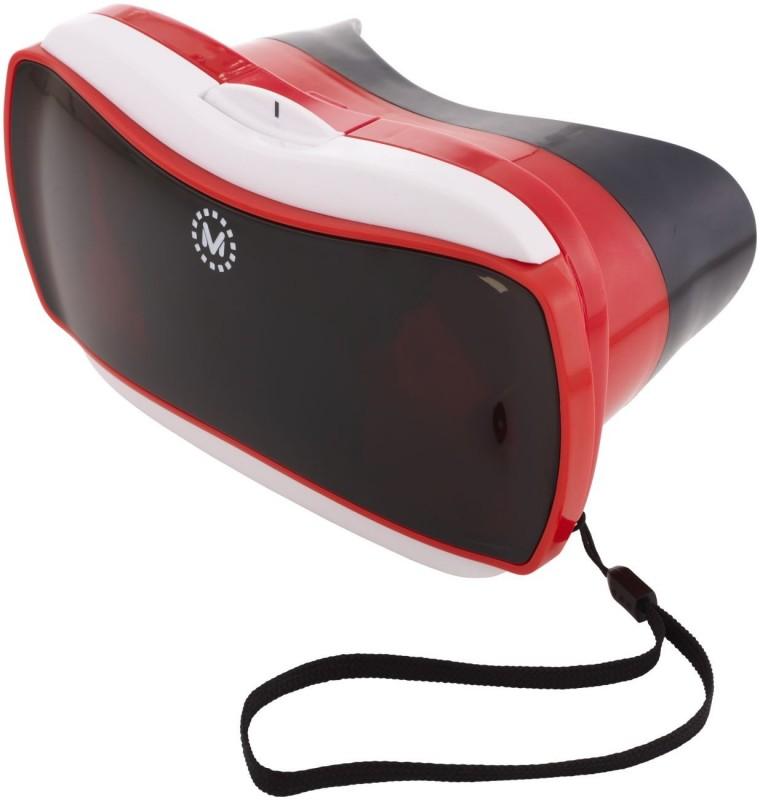 Mattel - View Master brýle DLL68
