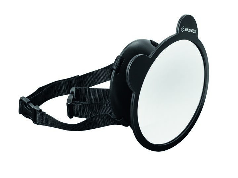 MAXI-COSI - Zrcadlo na zadní sedačku