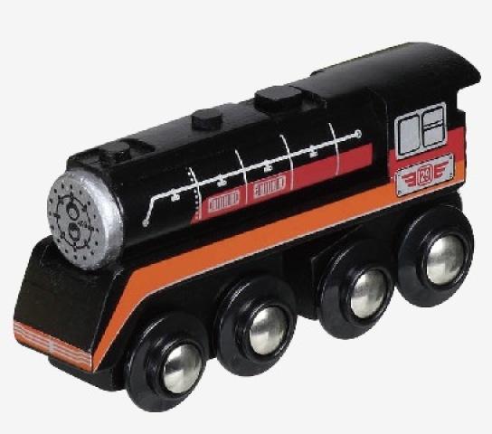 MAXIM - Parní lokomotiva Epocha 505048