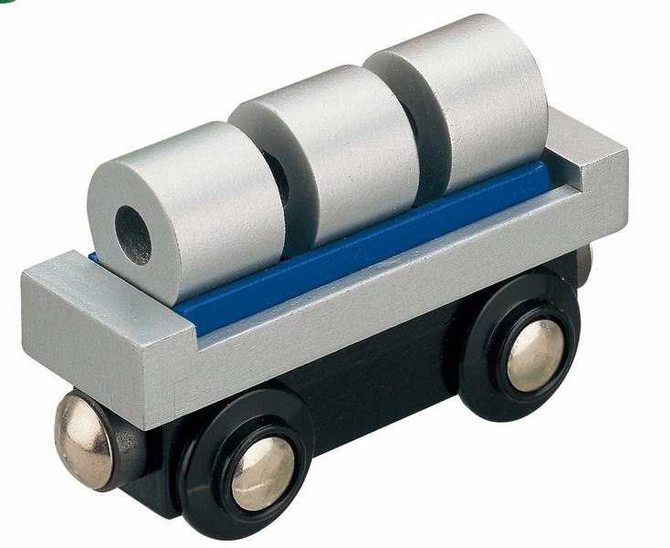 MAXIM - Vagon s cívkami 50213