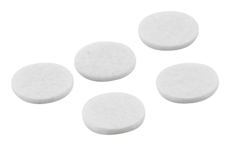 MICROLIFE - NEB Vzduchový filtr do NEB200 / 400