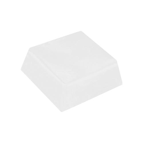 MODURIT - Modelovací hmota - 250g, bílý