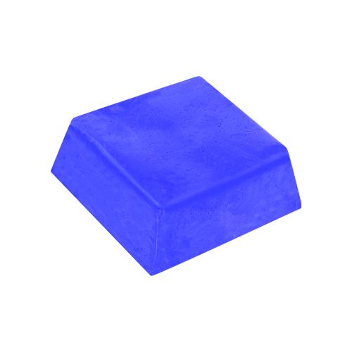 MODURIT - Modelovací hmota - 250g, modrý