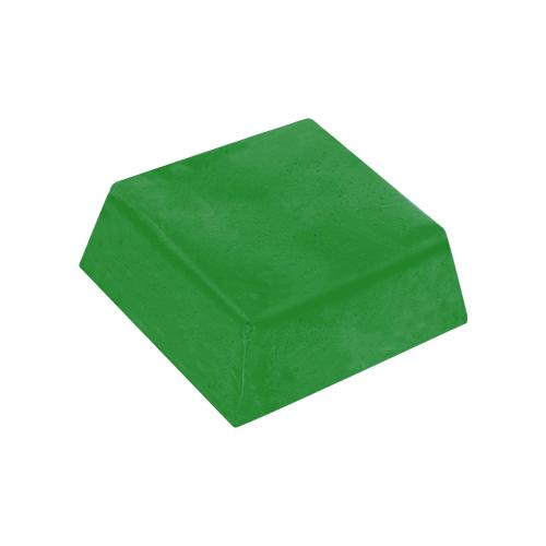 MODURIT - Modelovací hmota - 250g, zelený