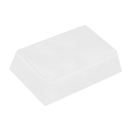 MODURIT - Modelovací hmota - 500g, bílý