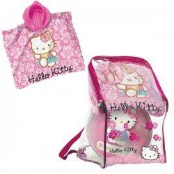 MONDO - set Hello Kitty