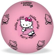MONDO - Soft ball Hello Kitty 07/905