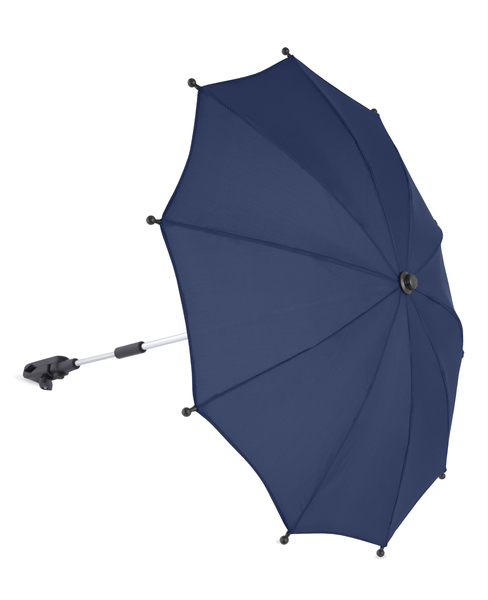 Navington - Slunečník Umbrella, marine
