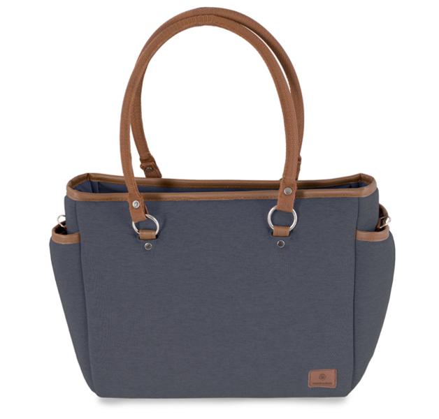 Navington - Taška na rukojeť Classic bag, Stone