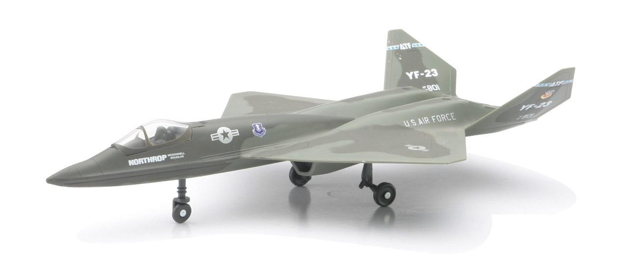 NEWRAY - Model Letadla Stíhačky