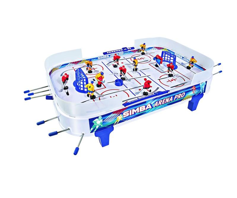 NORIS - Lední hokej Pro