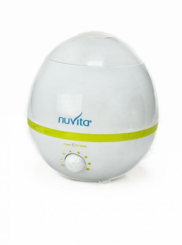 NUVITA - UV sterilizátor, zvlhčovač studená pára