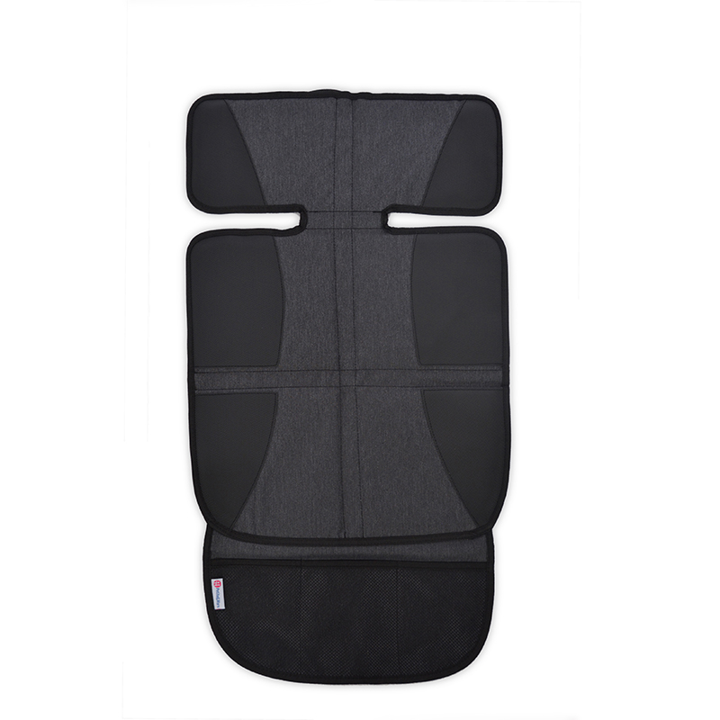 Petite&Mars - Chránič sedadla automobilu Guard