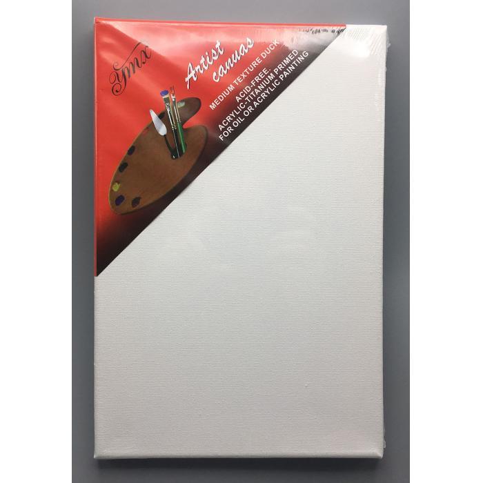 PKSTAR - Malířské plátno na rámu 50 cm