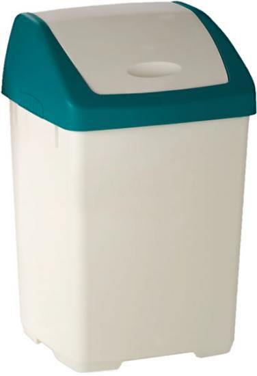 PLASTKON - Koš na odpadky PLASTKONRELLI
