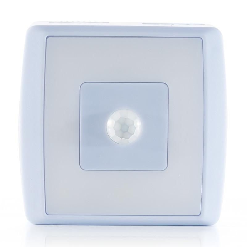 REER - LED noční světlo se senzorem