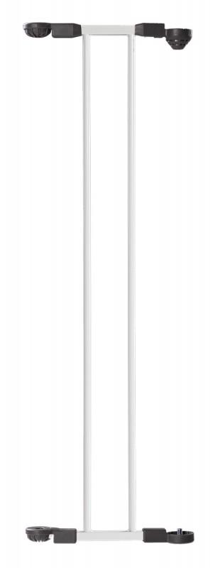 REER - Prodloužení Myga 20 cm