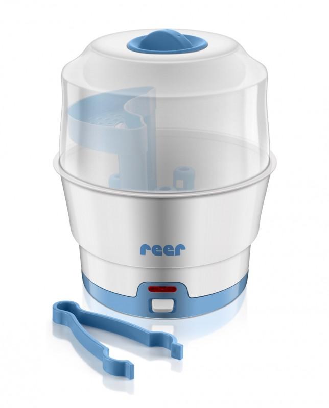 REER - Sterilizátor VapoMat