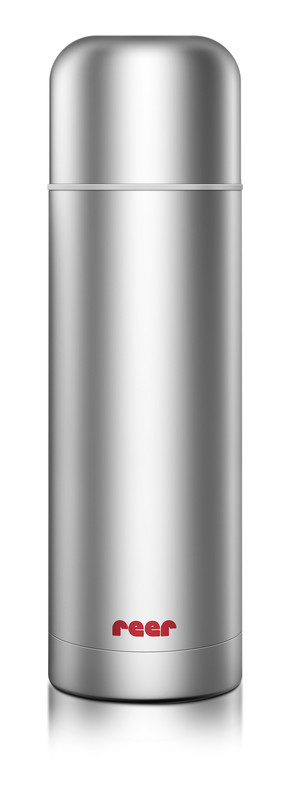REER - Termoska nerez 500 ml