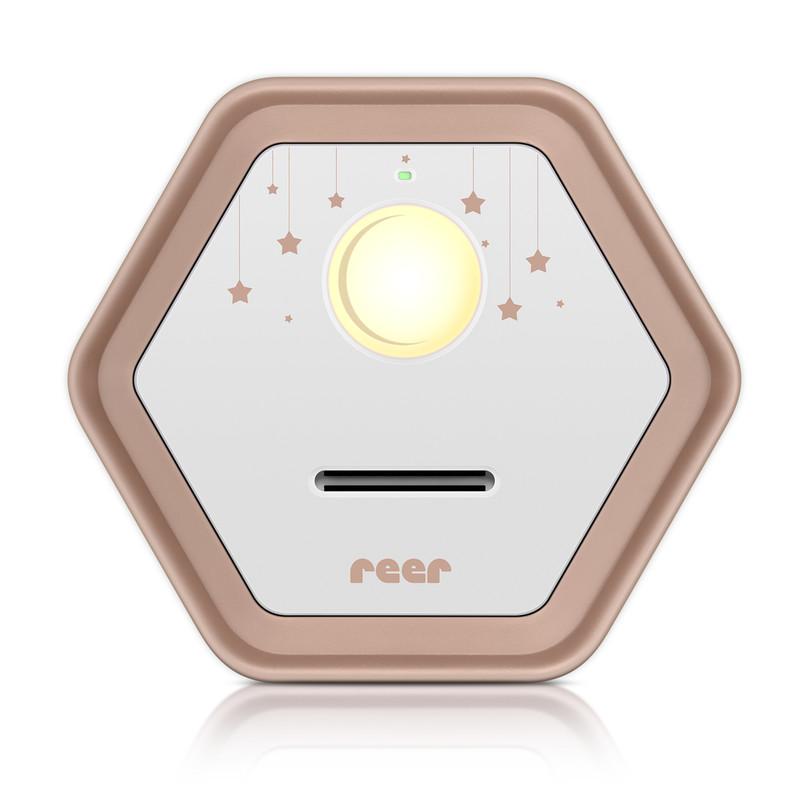 REER - Vysílačka BeeConnect Plus digital