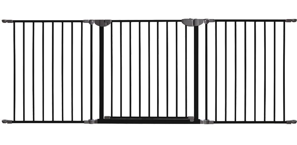 REER - Zábrana do dveří/prostoru Basic 2015