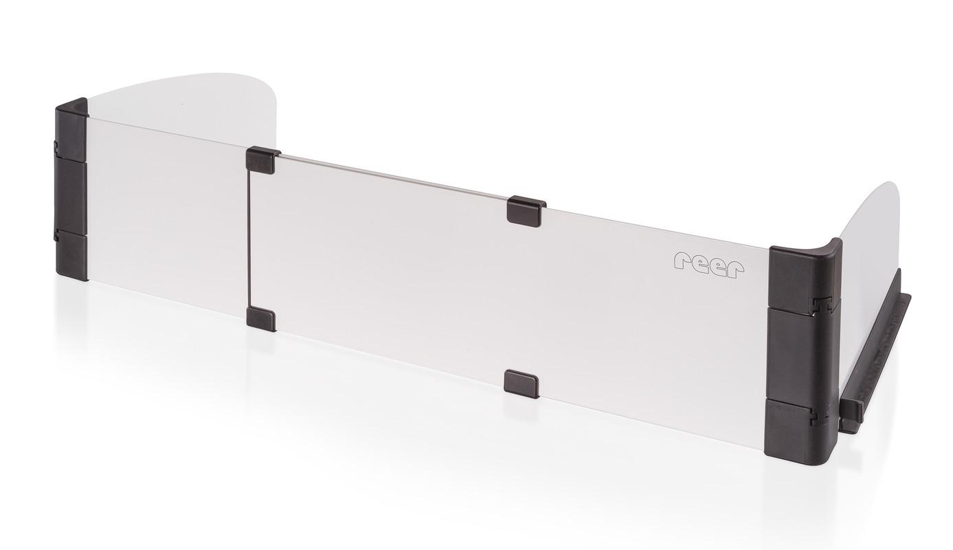 REER - Zábrana na sporák SimplySafe