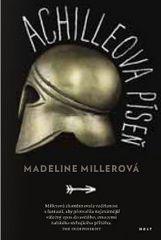 Achilleova písen - Madeline Millerová